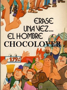 chocolover