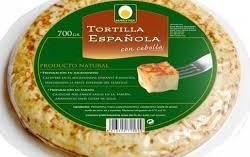 Tortilla (2)