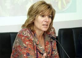 Dra Carmen Gomez Candela