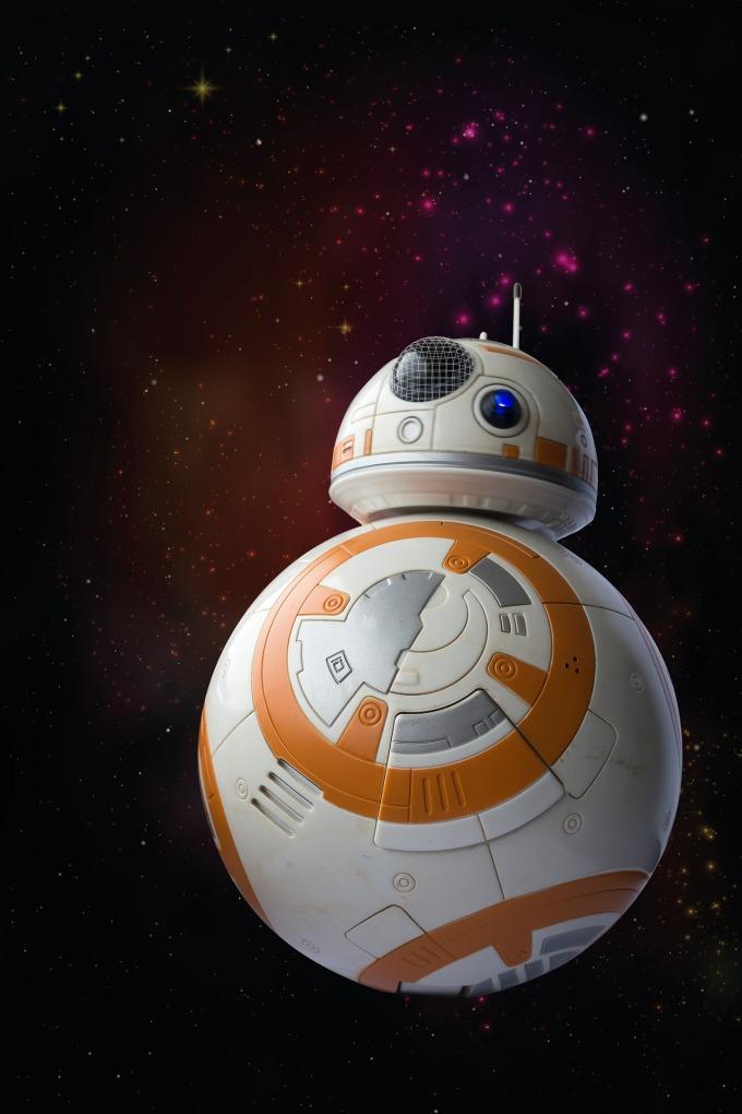 bb8-droid-1141513_1920