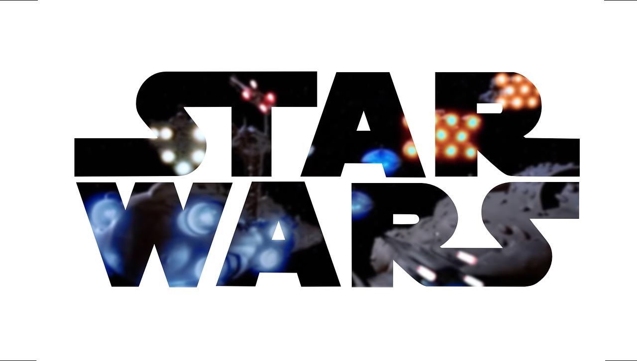 star-wars-1084773_1280
