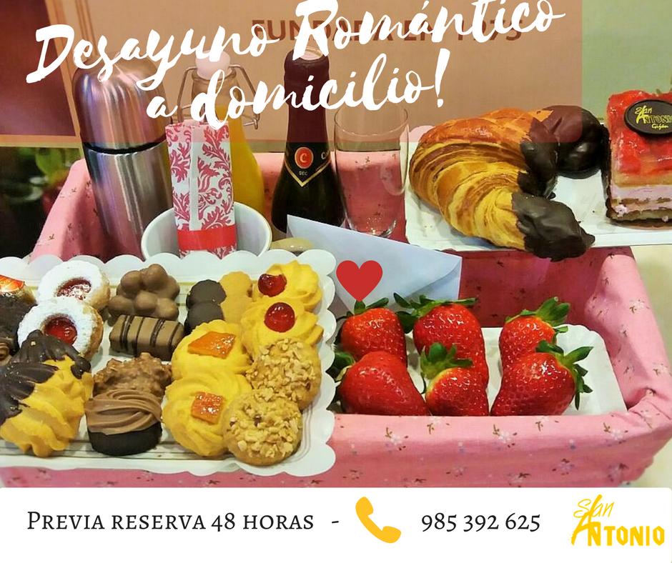 desayuno-romantico-foto